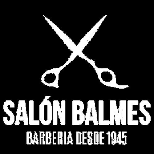 Salon Balmes, Barcelona