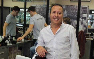 Salón Balmes en beautymarket.es